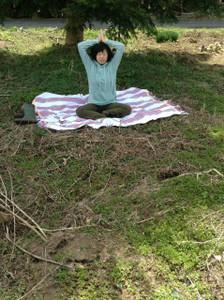 Yoga___3